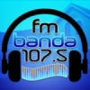 Radio Banda 107.5 FM