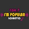 Radio Popular 104.7 FM