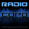 Radio Copo 95.1 FM
