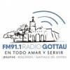 Radio Gottau 91.1 FM