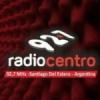 Radio Centro 92.7 FM