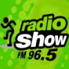 Radio Show 96.5 FM