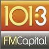 Radio Capital 101.3 FM