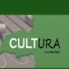 Cultura Uberaba