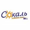 Sokal 101 FM