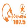 Radio Supernova 107.5 FM
