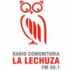 Radio La Lechuza 88.1 FM
