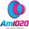 Radio AM 1020