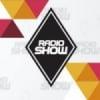 Radio Show Internacional