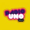 Radio Uno 105.9 FM