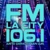 Radio City 106.1 FM