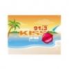 Kiss 91.3 FM