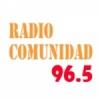 Radio Comunidad 96.5 FM