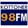 Kottoner 98 FM