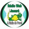 Rádio Web Jacaré