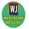 Web Jacaré Noticia