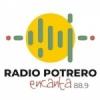 Radio Potrero Encanta 88.9 FM