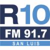 Radio 10 91.7 FM