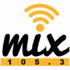Radio Mix 105.3 FM