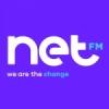 Radio Net 101 FM
