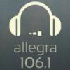 Radio Allegra 106.1 FM