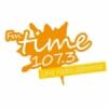 Radio Time 107.3 FM