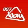 Radio Bay 89.7 FM