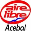 Radio Aire Libre 89.9 FM