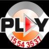Radio Play 104.1 FM