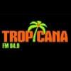 Radio Tropicana 94.9 FM