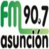 Radio Asunción 90.7 FM