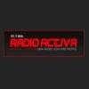 Radio Activa 101.9 FM
