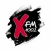 X FM 100.2