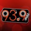 Radio Más 93.9 FM