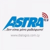 Radio Astra 92.8 FM