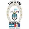 Radio Identidad 107.3 FM