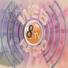 8iTV Web Rádio