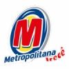 Metropolitana Irecê