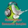 Rádio Gospel Semeando Bençãos