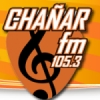 Radio Chañar 105.3 FM