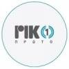 Radio CYBC-1 963 AM