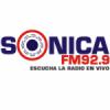 Radio Sónica 92.9 FM