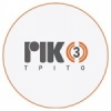 Radio CYBC-3 94.8 FM 603 AM