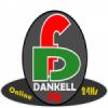 Dankell FM
