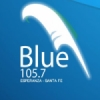 Radio Blue 105.7 FM