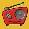 Falkland Radio 96.5 FM