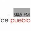 Radio Del Pueblo 94.5 FM