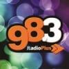 Radio Plus 98.3 FM