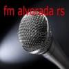 FM Alvorada RS