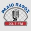 Radio Pafos 92.5 FM